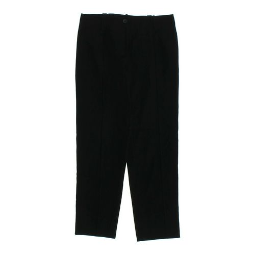 Nicole Miller Dress Pants in size 10 at up to 95% Off - Swap.com