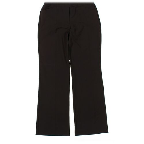 Nicole Miller Dress Pants in size 6 at up to 95% Off - Swap.com