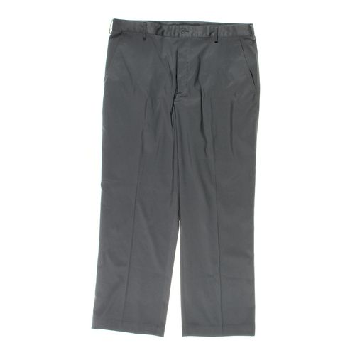 "NIKE Dress Pants in size 36"" Waist at up to 95% Off - Swap.com"