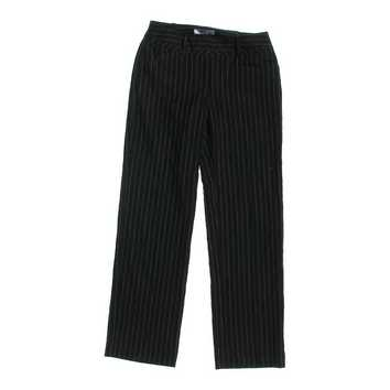 Dress Pants for Sale on Swap.com