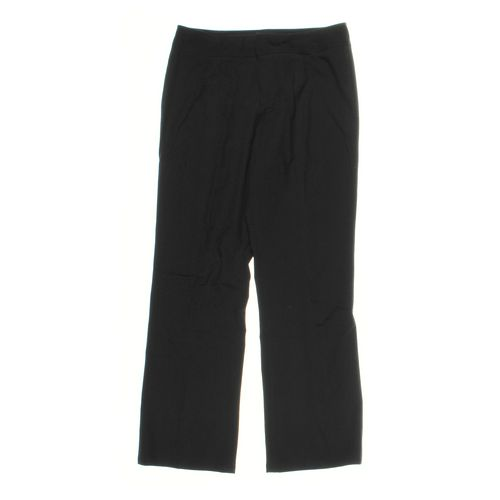 Nine West Dress Pants in size 10 at up to 95% Off - Swap.com
