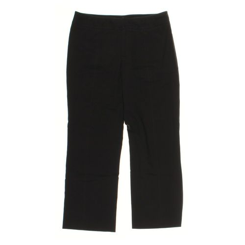 Nine West Dress Pants in size 12 at up to 95% Off - Swap.com