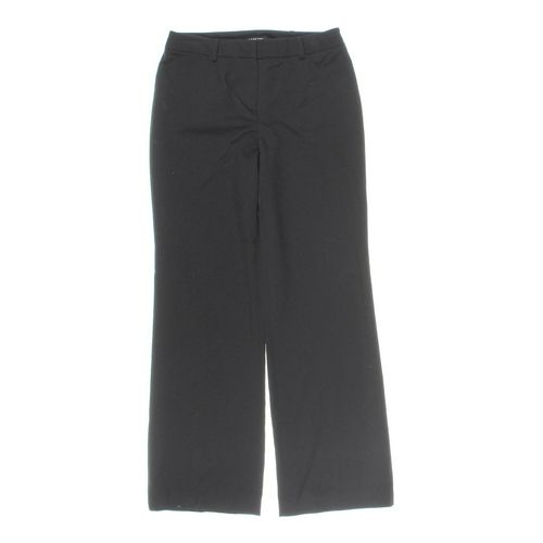 Nine West Dress Pants in size 6 at up to 95% Off - Swap.com