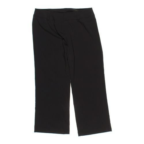 No Boundaries Dress Pants in size 22 at up to 95% Off - Swap.com