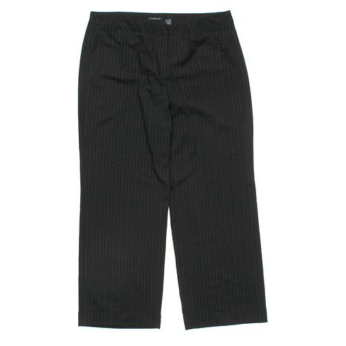 Norton McNaughton Dress Pants in size 18 at up to 95% Off - Swap.com
