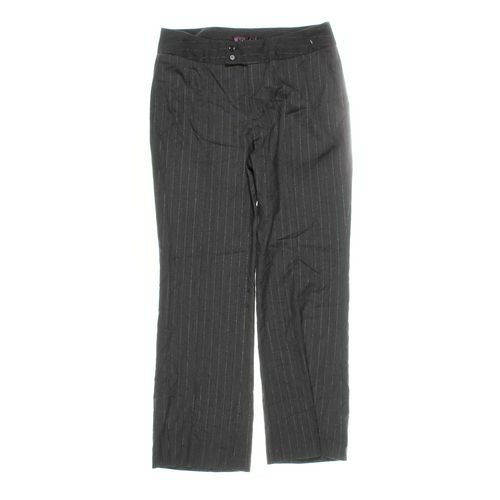 NYDJ Dress Pants in size 16 at up to 95% Off - Swap.com