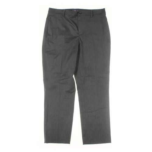 NYDJ Dress Pants in size 6 at up to 95% Off - Swap.com
