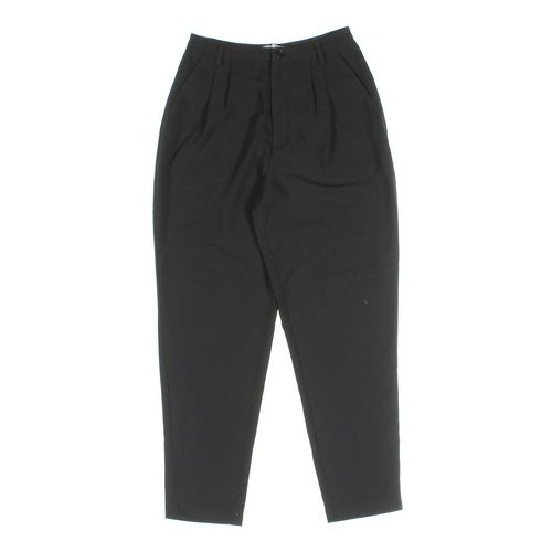 OAK + FORT Dress Pants in size 2 at up to 95% Off - Swap.com