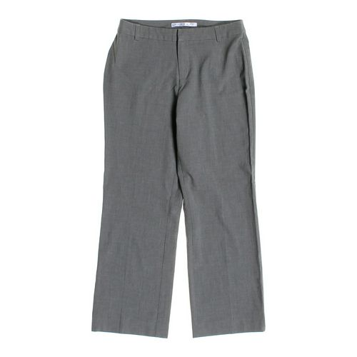 Old Navy Dress Pants in size 2 at up to 95% Off - Swap.com