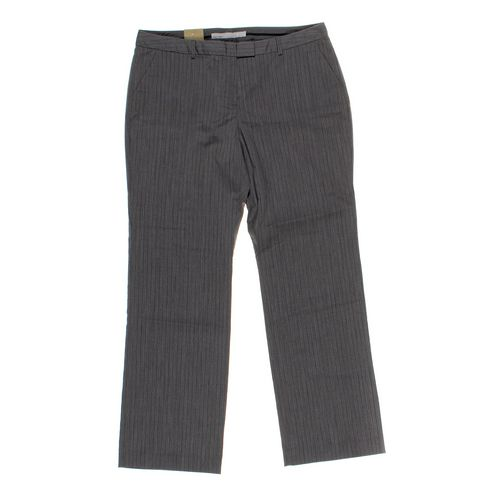 Old Navy Dress Pants in size 14 at up to 95% Off - Swap.com