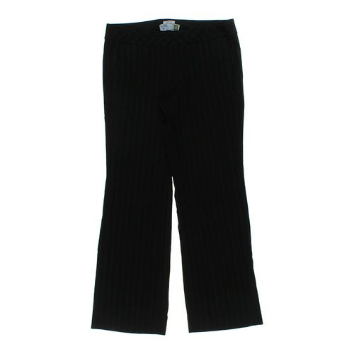 Old Navy Dress Pants in size 12 at up to 95% Off - Swap.com