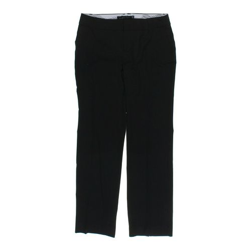 Old Navy Dress Pants in size 8 at up to 95% Off - Swap.com