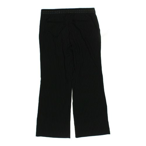 Old Navy Dress Pants in size 10 at up to 95% Off - Swap.com