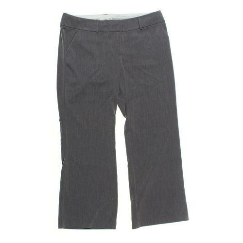 Old Navy Dress Pants in size 16 at up to 95% Off - Swap.com
