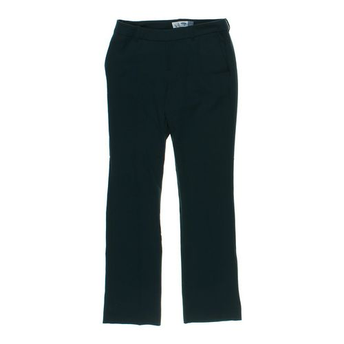 Old Navy Dress Pants in size 4 at up to 95% Off - Swap.com