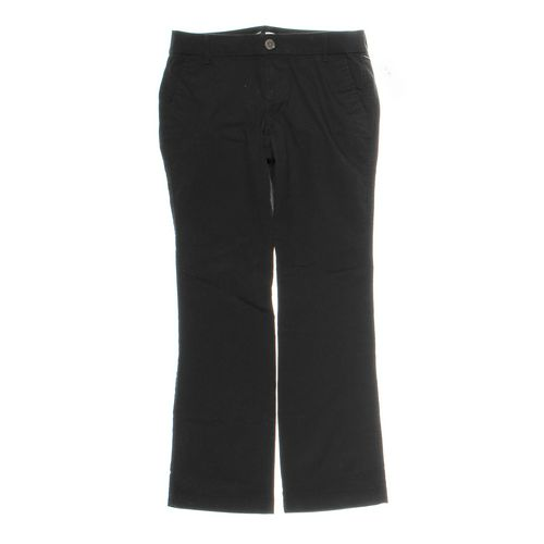 Old Navy Dress Pants in size 6 at up to 95% Off - Swap.com