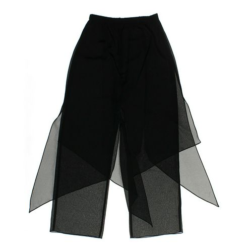 ONYX Nite Dress Pants in size 6 at up to 95% Off - Swap.com