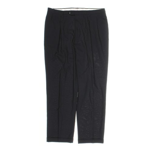 """Palm Beach Dress Pants in size 38"""" Waist at up to 95% Off - Swap.com"""