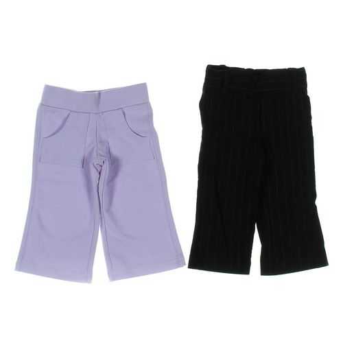 Cherokee Dress Pants & Pants Set in size 12 mo at up to 95% Off - Swap.com
