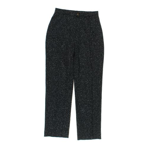 Paul Stuart Dress Pants in size 8 at up to 95% Off - Swap.com