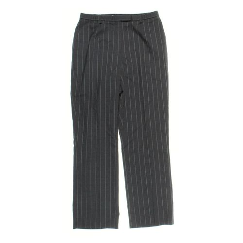 Pendleton Dress Pants in size 6 at up to 95% Off - Swap.com