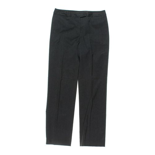 Pendleton Dress Pants in size 8 at up to 95% Off - Swap.com