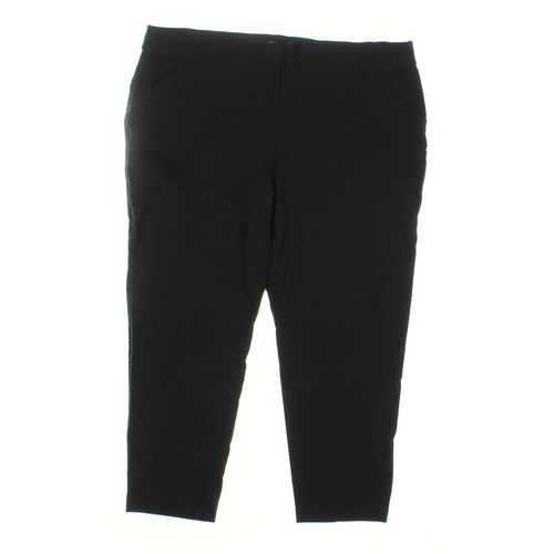 Penningtons Dress Pants in size 24 at up to 95% Off - Swap.com