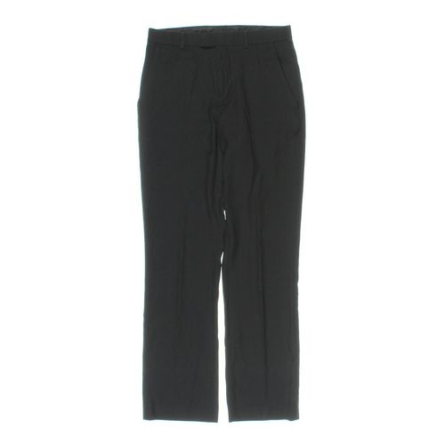 "Perry Ellis Portfolio Dress Pants in size 30"" Waist at up to 95% Off - Swap.com"