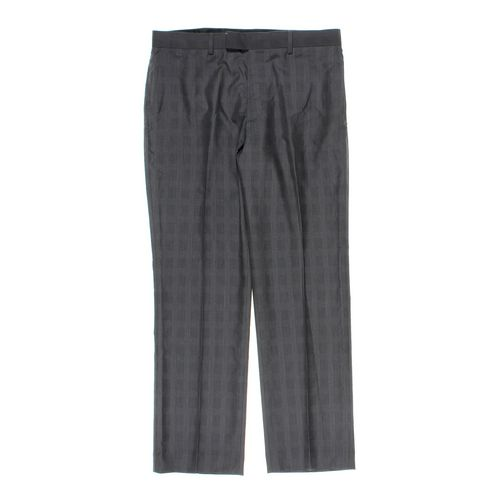 """Perry Ellis Portfolio Dress Pants in size 34"""" Waist at up to 95% Off - Swap.com"""