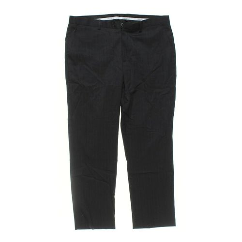 "Perry Ellis Portfolio Dress Pants in size 36"" Waist at up to 95% Off - Swap.com"