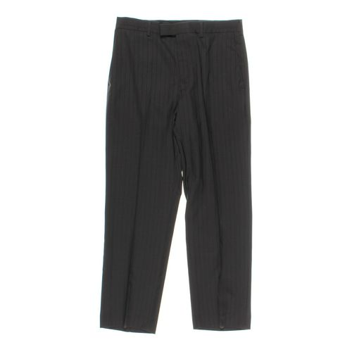 """Perry Ellis Portfolio Dress Pants in size 32"""" Waist at up to 95% Off - Swap.com"""
