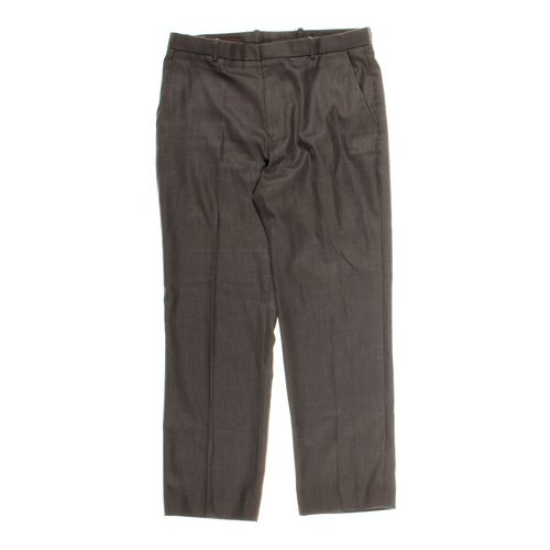"""Perry Ellis Dress Pants in size 33"""" Waist at up to 95% Off - Swap.com"""