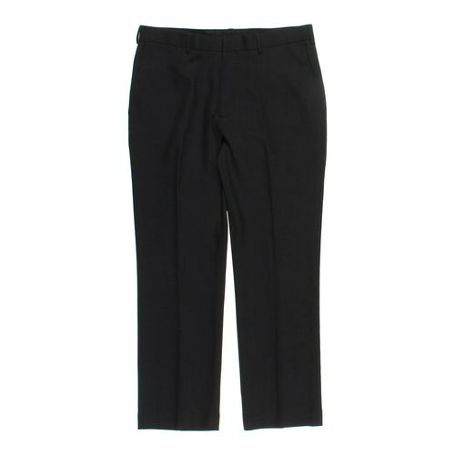 "Perry Ellis Dress Pants in size 34"" Waist at up to 95% Off - Swap.com"