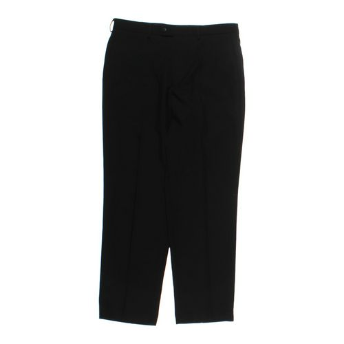 """Perry Ellis Dress Pants in size 34"""" Waist at up to 95% Off - Swap.com"""