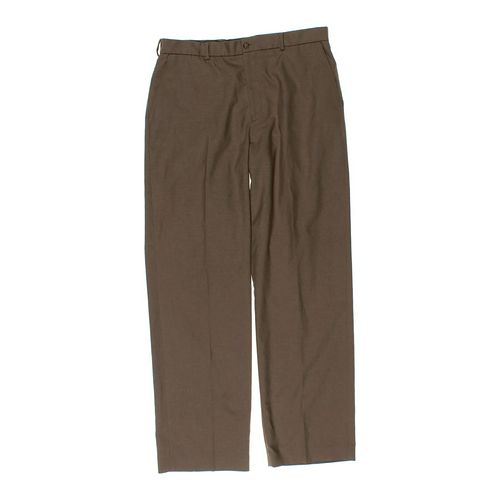 """Perry Ellis Dress Pants in size 36"""" Waist at up to 95% Off - Swap.com"""