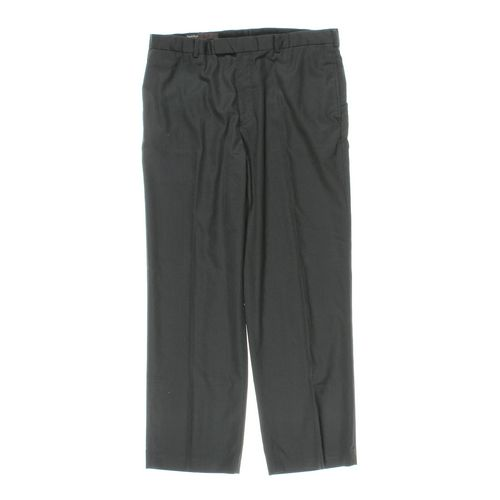 """Perry Ellis Dress Pants in size 38"""" Waist at up to 95% Off - Swap.com"""