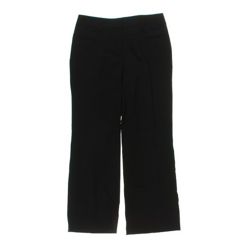Perse Dress Pants in size 12 at up to 95% Off - Swap.com