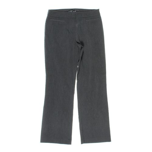 Petite Sophisticate Dress Pants in size 4 at up to 95% Off - Swap.com