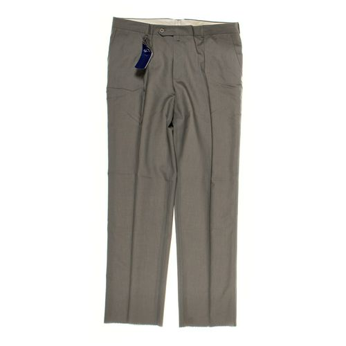 """Picasso Dress Pants in size 42"""" Waist at up to 95% Off - Swap.com"""