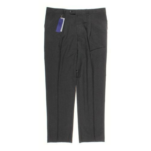 "Picasso Dress Pants in size 44"" Waist at up to 95% Off - Swap.com"