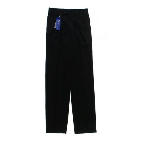 """Picasso Dress Pants in size 30"""" Waist at up to 95% Off - Swap.com"""