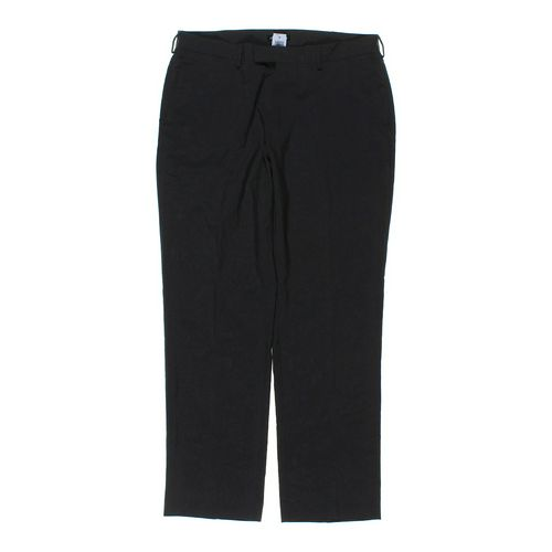 "Pierre Cardin Dress Pants in size 36"" Waist at up to 95% Off - Swap.com"