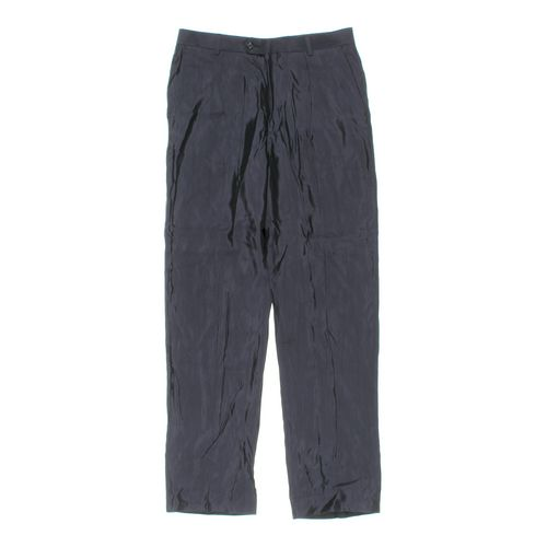 Dress Pants in size 14 at up to 95% Off - Swap.com