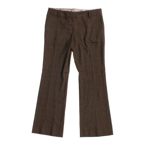 Poleci Dress Pants in size 10 at up to 95% Off - Swap.com