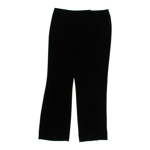 Preston & York Dress Pants in size 8 at up to 95% Off - Swap.com