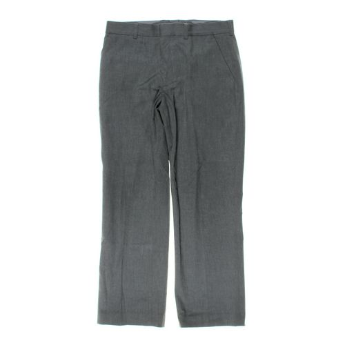"""Producer Dress Pants in size 30"""" Waist at up to 95% Off - Swap.com"""