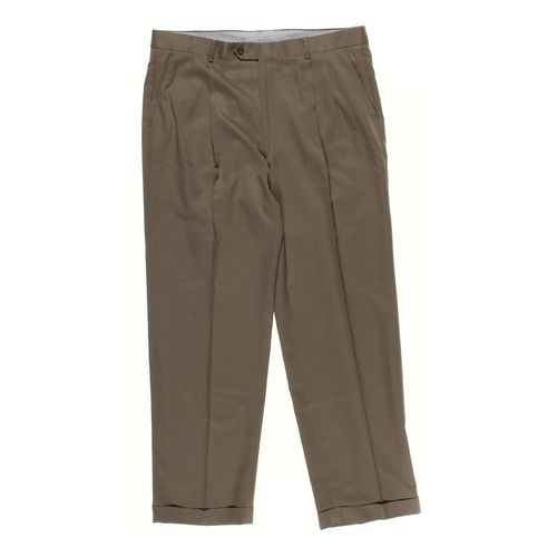 "Pronto Uomo Dress Pants in size 38"" Waist at up to 95% Off - Swap.com"