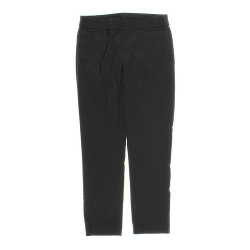 Prophecy Dress Pants in size 10 at up to 95% Off - Swap.com