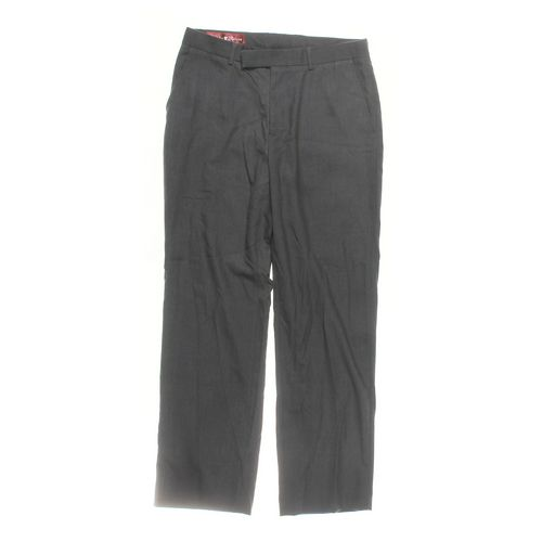 """PUBLIC NOTICES Dress Pants in size 34"""" Waist at up to 95% Off - Swap.com"""