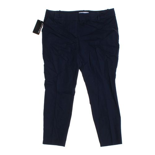 Pure Energy Dress Pants in size 16 at up to 95% Off - Swap.com